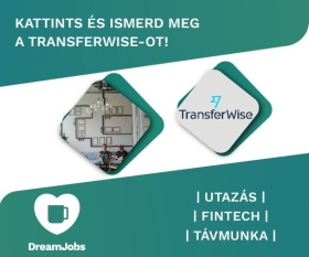 Gold Business Partner _Transferwise