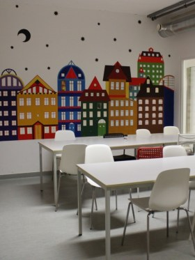 Abacus Medicine Hungary Kft. - Kedvenc tárgy az irodában  - Budapest, Maglódi út 6, 1106 Magyarország