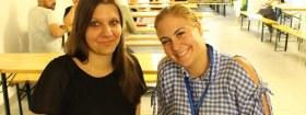 Abacus Medicine Hungary Kft. - Csapatfotó
