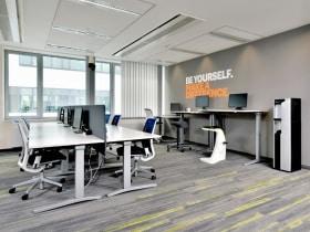 Accenture Technology -