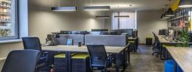 Accenture - Csapatfotó