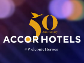 AccorHotels -