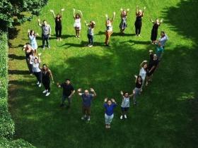 Adevinta Hungary - Sales csapatunk 🖤