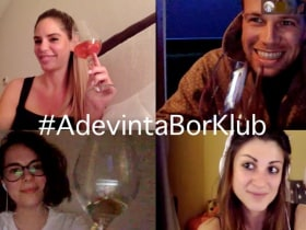 Adevinta Hungary - Online is borklub