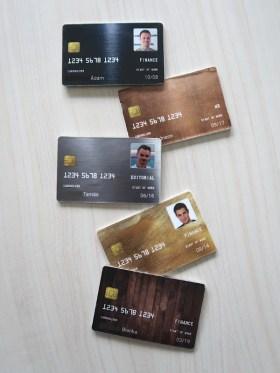 Adevinta Hungary - Hűségkártya vagy hitelkártya?