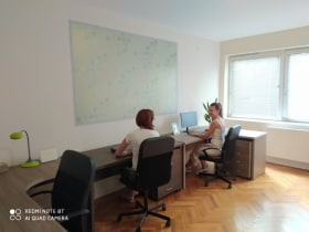 Agrisk - Fotó az irodáról  - Kalocsa, Szent István király út 49, 6300 Magyarország