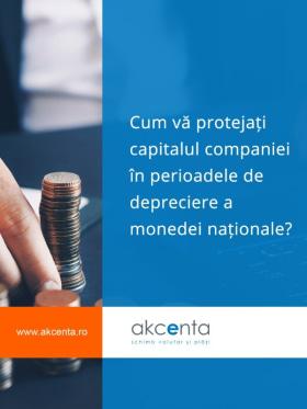 Akcenta CZ -
