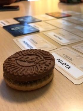ALLWIN Informatika - #korlátlan pilóta keksz