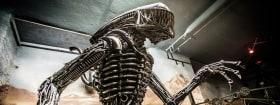Amazing Metal Art Gallery - Csapatfotó