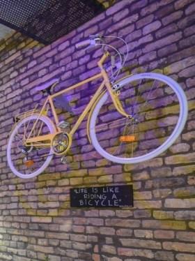 Antavo - Kedvenc tárgy az irodában  - Budapest, Hűvösvölgyi út 64, 1021 Hungary