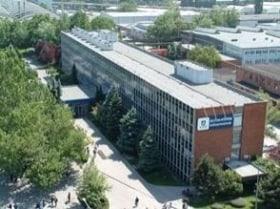 Howmet Wheel Systems Europe - Office photo  - Székesfehérvár, Verseci u. 1, 8000 Hungary