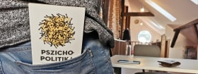 Árnika könyvesbolt - Csapatfotó
