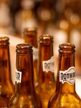 Atoll - #RothBeer