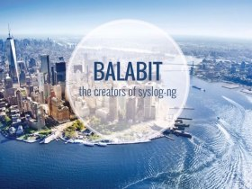 Balabit -