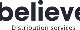 Believe Distribution Services - Team photos