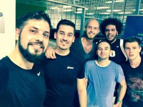 Bene Studio - Sports Together