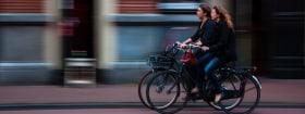 Biciklizing.hu - Csapatfotó