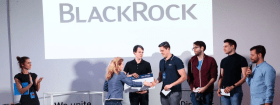 BlackRock - Team photos
