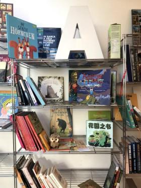 BOOKR Kids - Favourite thing in the office  - Budapest, Jókai u. 6, 1066 Magyarország
