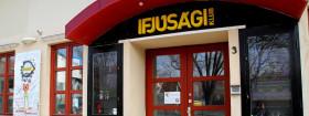 Budaörsi Ifjúsági Klub - Csapatfotó