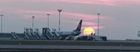 Budapest Airport Zrt. - Csapatfotó