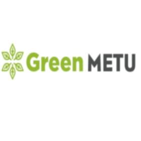 Budapesti Metropolitan Egyetem - METU zöldért mozgalom