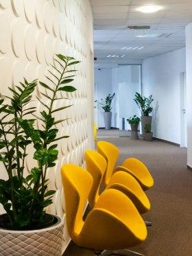 budlegal - Fotó az irodáról