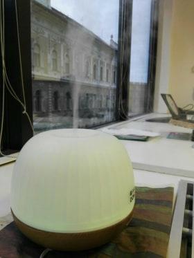 Butopêa - Favourite thing in the office  - Budapest, Rákóczi út 42, 1072 Hungary, EMKE Irodaház