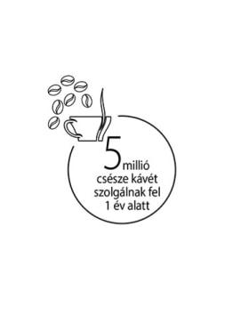 CAFE FREI -