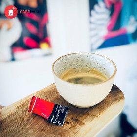 CafeNash - Kedvenc tárgy az irodában  - Budapest, Andor u. 21c, 1119 Magyarország