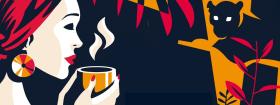 CafeNash - Csapatfotó