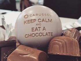 Carussel -