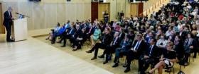 Central European University - Team photos