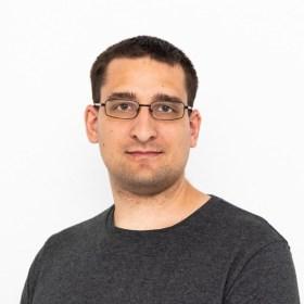 Kindelmann Balázs - Lead Operations Manager