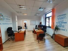 City reklám - Fotó az irodáról  - Strada II Rákóczi Ferenc, Odorheiu Secuiesc 535600, Románia