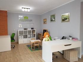 ClearService - Fotó az irodáról  - Strada Bethlen Gábor, Odorheiu Secuiesc 535600, Románia