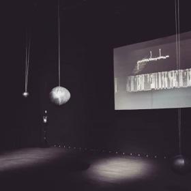 code and soda - PULSEIMPULSE art project
