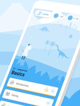 CodeYard - Xeropan android és ios app