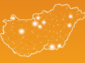 Continental - Lokációink Magyarországon