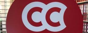 Corpus Communications - Csapatfotó