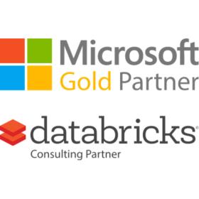 DATAPAO - Partnereink
