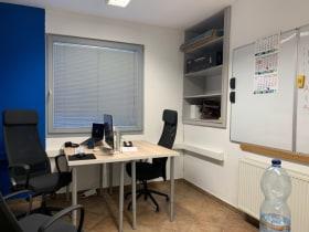 developio - Fotó az irodáról  - Budapest, Szőnyi út 21, 1142 Magyarország