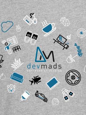 DevMads -