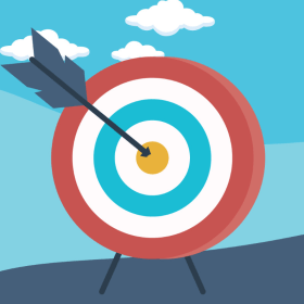 DIGIFY - Online Marketing Stratégia