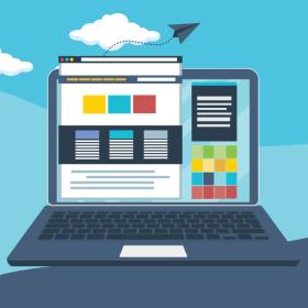 DIGIFY - Webdesign és weblapfejlesztés