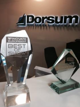 Dorsum -