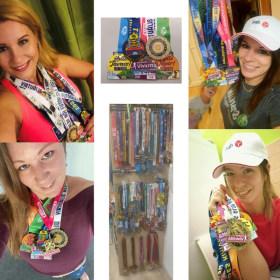 DPD Hungary - Kedvenc sportunk a futás 🏃♂️