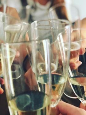 DreamJo.bs - Együtt ünneplünk