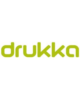 DRUKKA -
