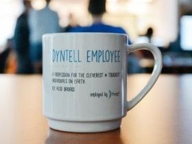 Dyntell Software -